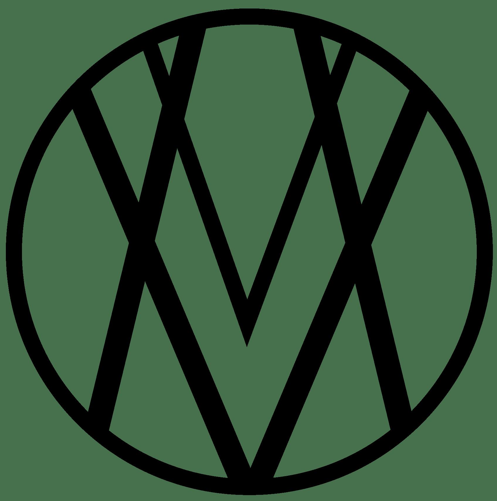 Vivian Hanover Ventures